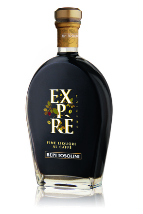 Expre Coffee Liqueur image