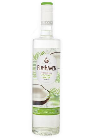 RumHaven image