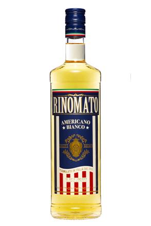 Rinomato Americano Bianco  image