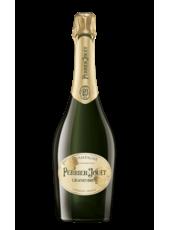 Perrier-Jouët Brut Champagne