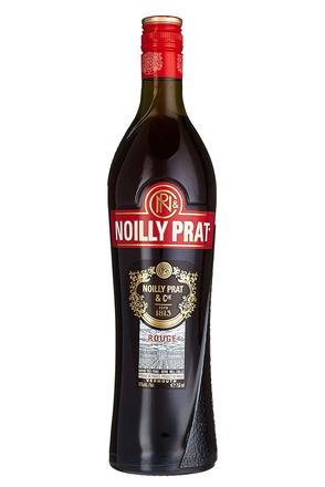 Noilly Prat Rouge image