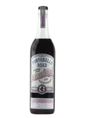 Portobello Road Sloe & Blackcurrant Gin