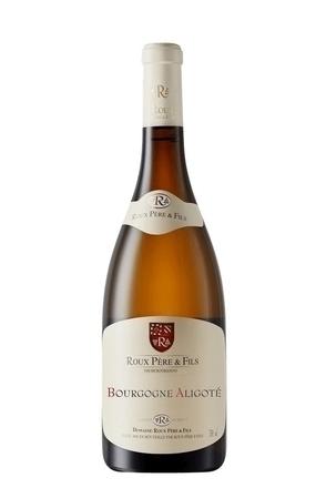 Roux Père & Fils Bourgogne Aligoté image