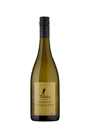 Huia Sauvignon Blanc image