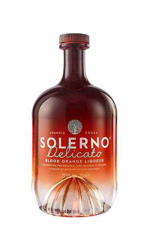 Solerno Liqueur image