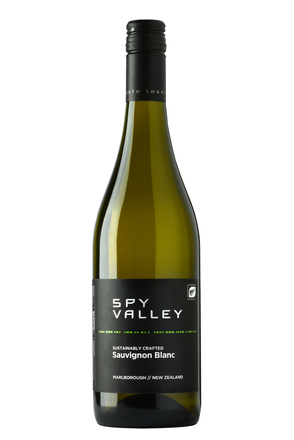 Spy Valley Sauvignon Blanc image