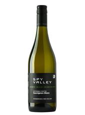 Spy Valley Sauvignon Blanc wine