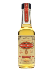 Scrappy's Bitters Firewater Tincture