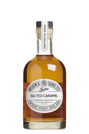 Tiptree Salted Caramel image