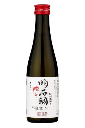 Akashi-Tai Honjozo image