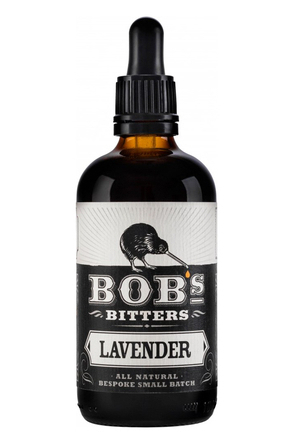 Bob's Lavender Bitters image