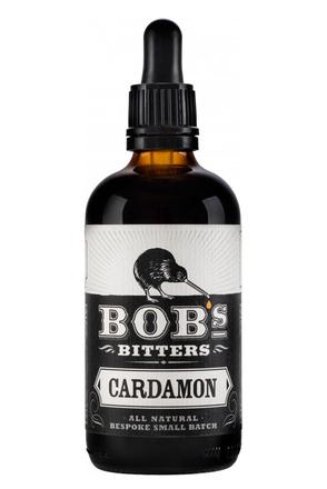 Bob's Cardamom Bitters image