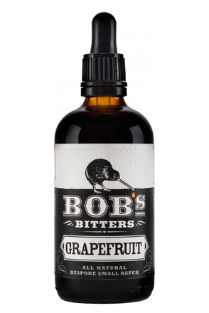 Bob's Grapefruit Bitters image