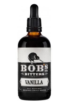 Bob's Vanilla Bitters image