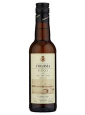 Gutierrez Colosia Fino Sherry