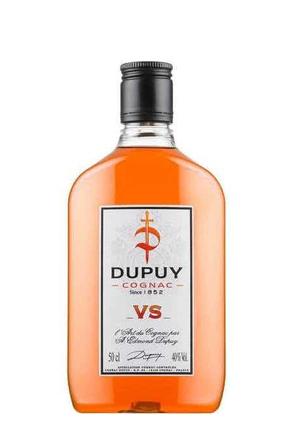 Dupuy VS Cognac image