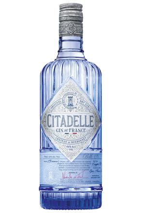 Citadelle Gin image