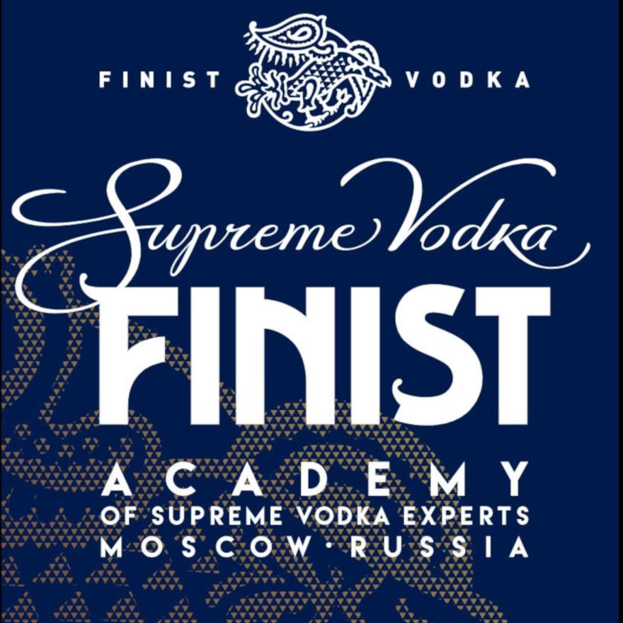 Finist Vodka image