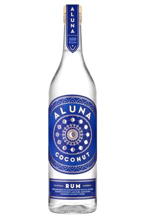Aluna Coconut image