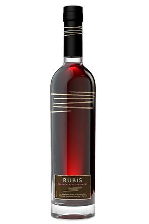 Rubis Chocolate Wine image