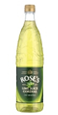 Rose's lime cordial image