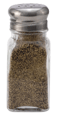 Black pepper image