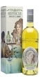 Absenteroux Vermouth a l'Absinthe image