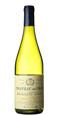 Bourgogne Aligoté wine white image