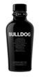 Bulldog Gin image