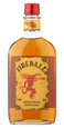 Fireball cinnamon whisky image