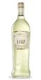 Cinzano 1757 Vermouth Bianco image
