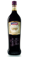 Cinzano 1757 Vermouth Rosso image