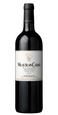 Claret red wine