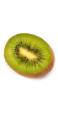 Kiwi fruit puree image