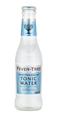 Mediterranean tonic water  image