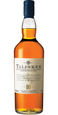 Island single malt Scotch whisky