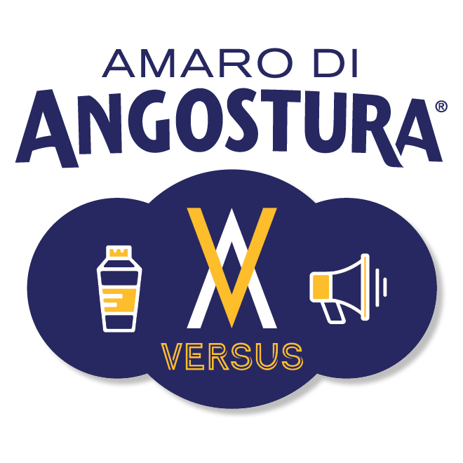 Amaro di Angostura Versus Cocktail Competition