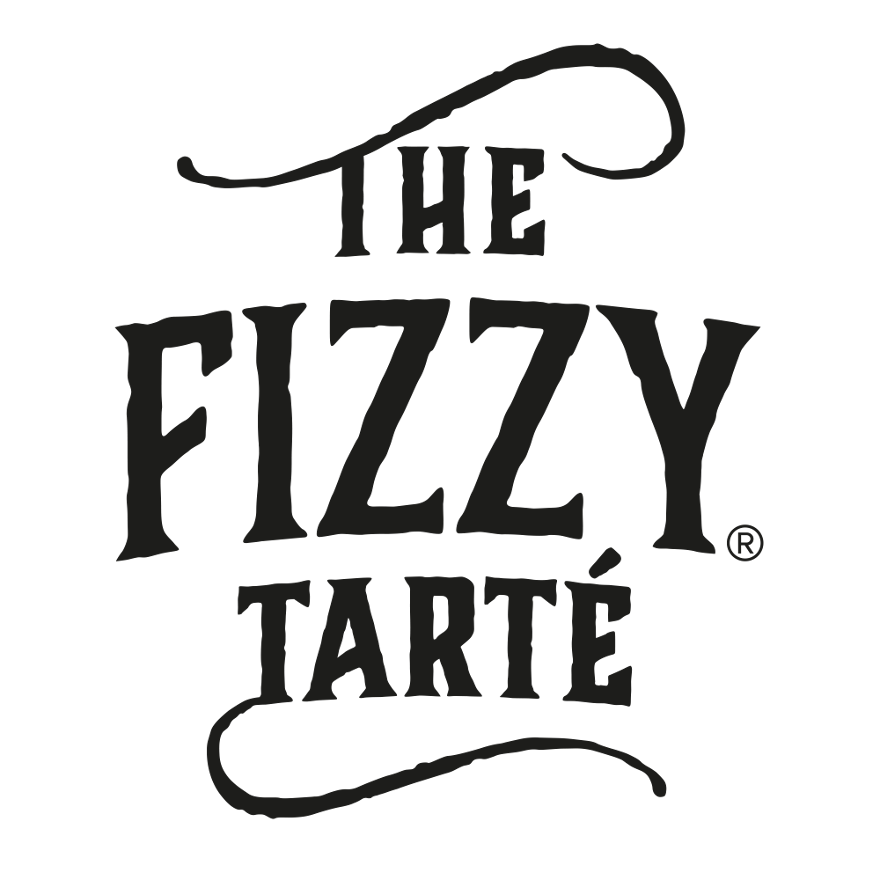The Fizzy Tarté Cocktail Competition