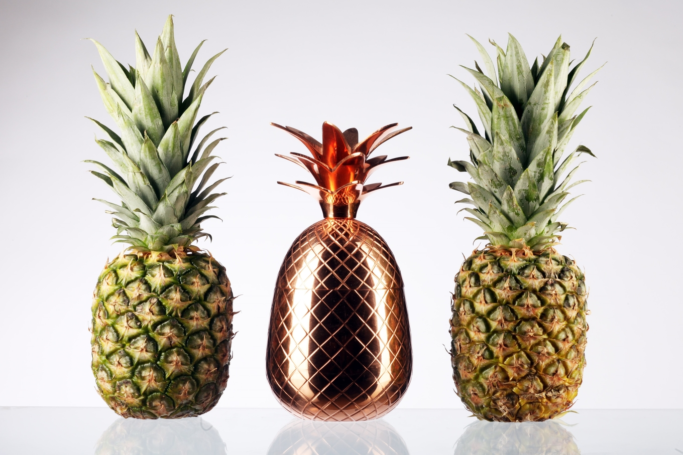 20 best Pineapple cocktails image 1