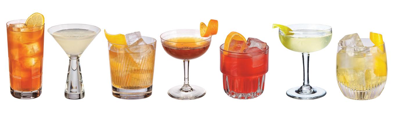 20 best Limoncello cocktails image 1