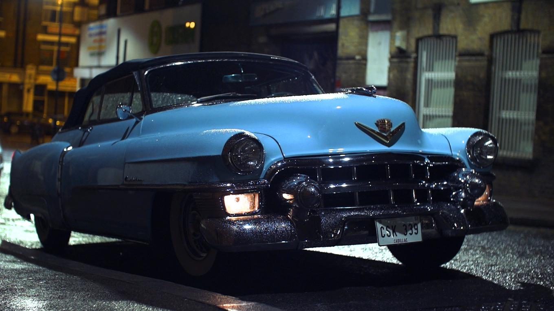 Havana Club Boomerang Cocktails image 1