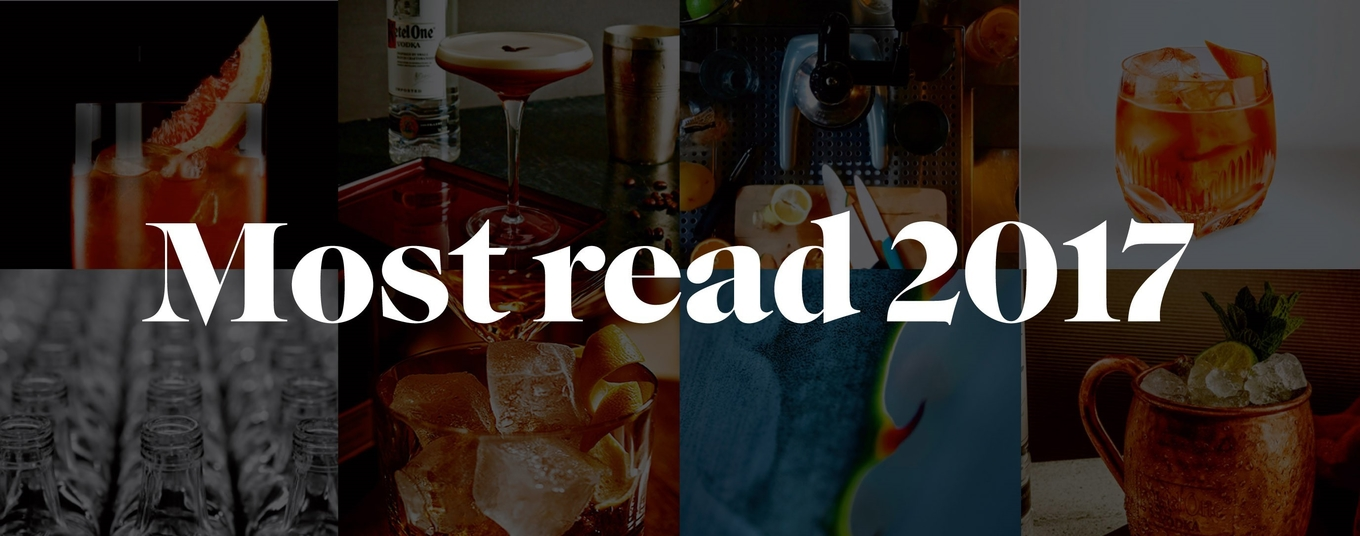 30 most read pages during 2017 image 1