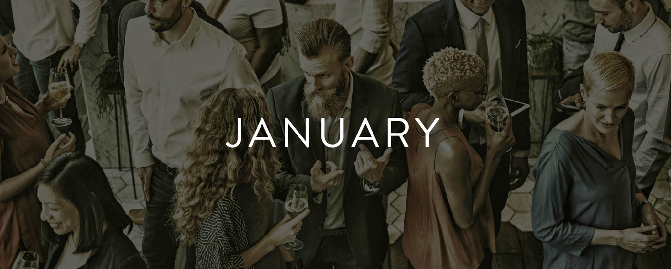 January events for discerning drinkers image 1