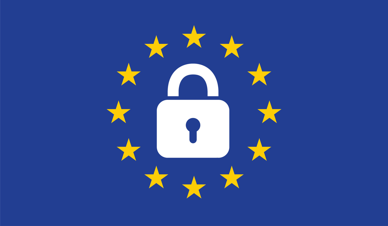 GDPR & our updated privacy policy image 1