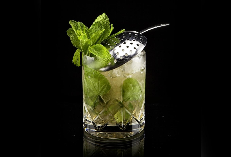 Julep cocktails image 1