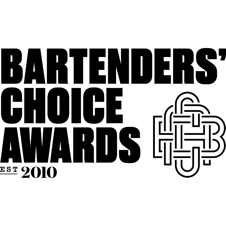Bartenders' Choice Awards image
