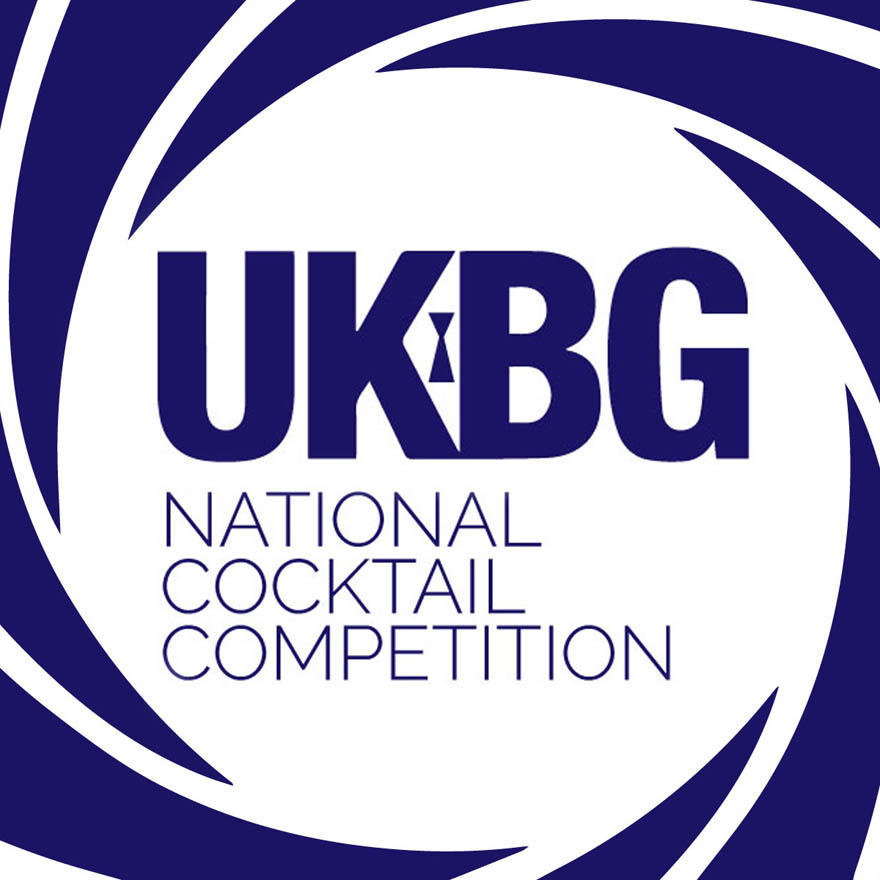UKBG National Cocktail Competition image