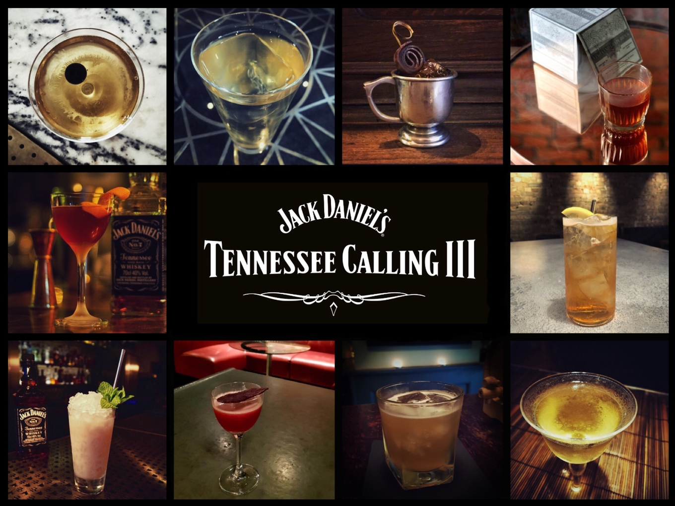Tennessee Calling 2018 image 1