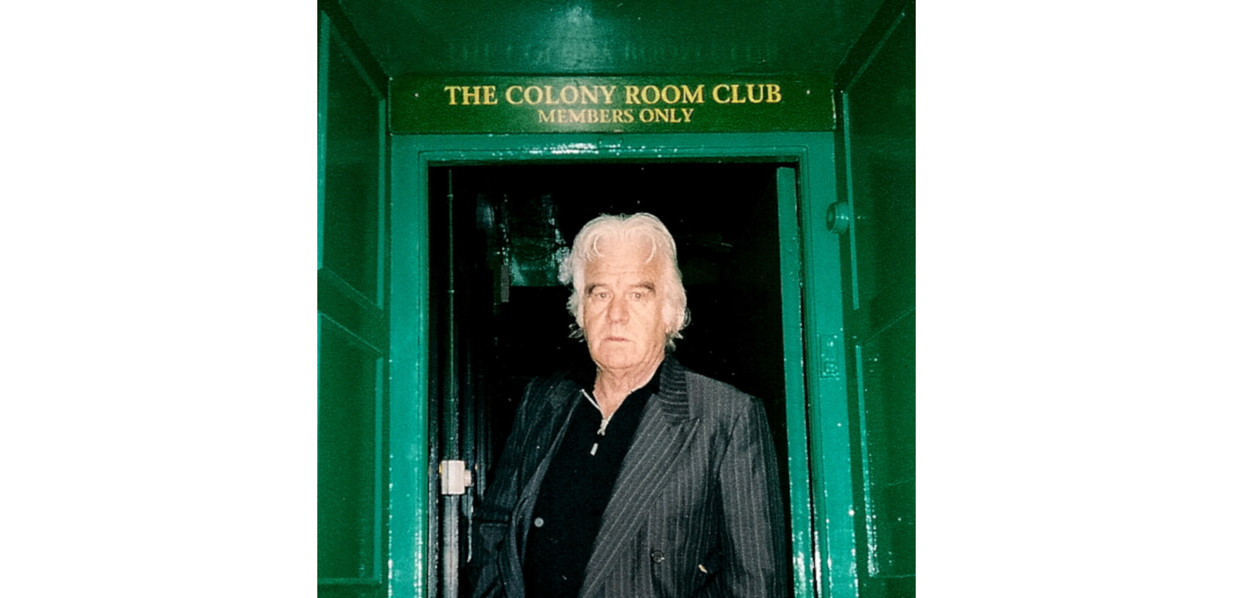 The Colony Room Club image 1