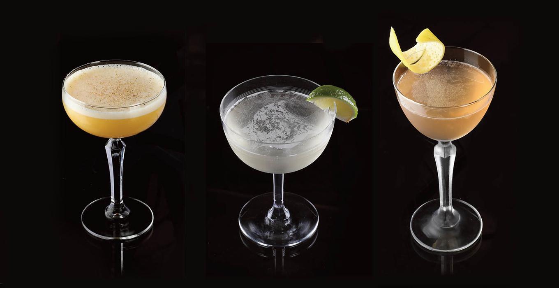 Future classic cocktails image 1